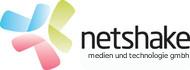 netshake GmbH